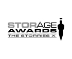 Storage Magazine (United Kingdom) June, 2013 Logo