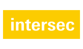 Intersec Logo