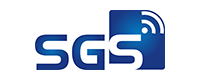 SGS Info Solutions Pvt Ltd