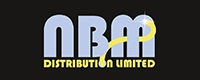 NBM Distribution Limited