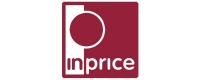 InPrice Distribution Company