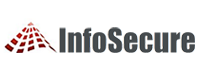 InfoSecure