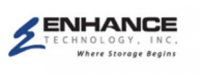 Enhance Technology Inc.