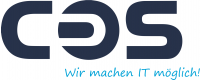 COS Computer GmbH