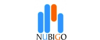 Nubigo Technologies (P) Limited