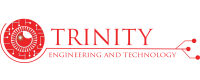 Trinity Engineering And Technology