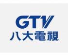 GTV aligns with Qsan to redefine video archive infrastructure Logo